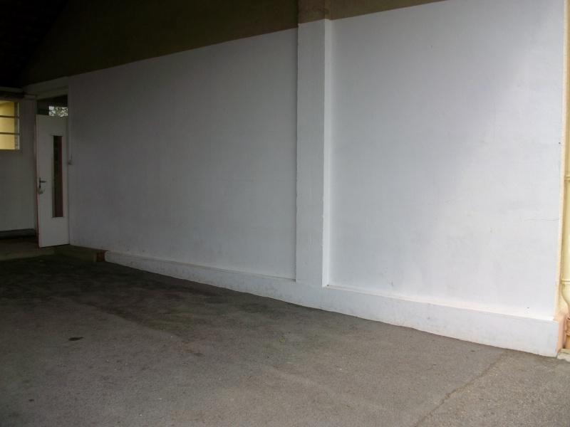 repeindre le pr au a la mani re de. Black Bedroom Furniture Sets. Home Design Ideas